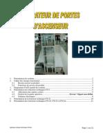 dossier Porte ascenseur.pdf