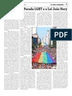 texto tribuna livre - parada lgbt.pdf