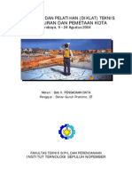 Bab 5-Pengadaan Data.pdf