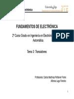 Tema_3_Transistores_14_CAS.pdf