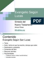 Lucas.pps