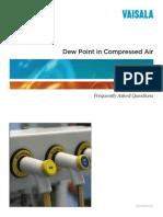 Compressed Air FAQ