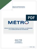 l_metro.pdf