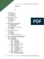 133_T-41.pdf