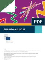 Eu Pinto a Europa.pdf