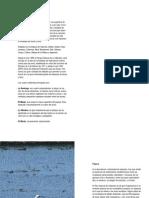 La albufera.pdf