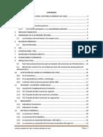 2. HISTORIA ECONOMICA DE PERU Y CHILE.pdf