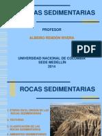 ROCAS-SEDIMENTARIAS.ppt