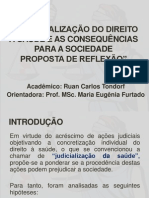 APRESENTAÇÃO RUAN TCC.pptx