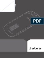 coche_es.pdf