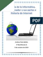 ANDREAFEITOBAÑÓN.docx