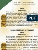 principios-bsicos-de-finanzas1-1213330136912810-9.ppt