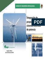Integracion_Proyectos_Eolicos_SEP_C_Gallardo.pdf