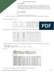 Infernática_ Normalização de banco de dados.pdf