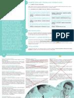 Inicial Directivos MODIFICADO.pdf