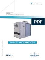 Chiller Product Documentation.pdf