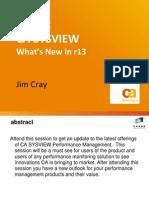 CA SYSVIEW r13_r.pdf