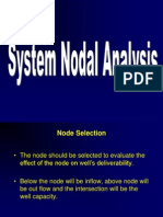 Nodal Analysis Presentation