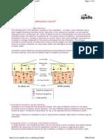 How Do Apollo Fire Detectors Work