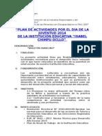 PLAN Día de la Juventud-14 v2.doc
