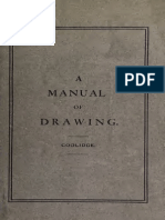 A Manual of Drawing (1902) - Clarence Edwin Coolidge