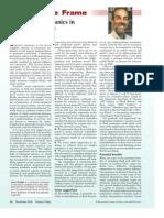 Phys_Today_Contin_Mech_Gollub.pdf