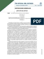 Ley 2013-24 Sector eléctrico.pdf