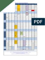 Calendario_escolar_excel_2014_15.xlsx
