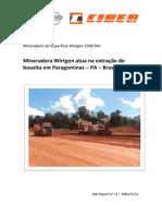 jobreportparagominasptpdf.pdf