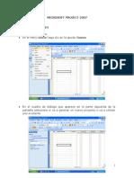 Manual Project 2007.doc