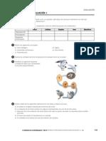 actividades_de_recuperacion.pdf