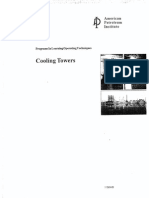 Cooling Towers.pdf