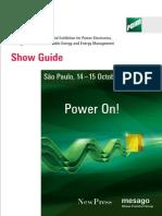 PCIM-SA2014_ShowGuide_WEB.pdf