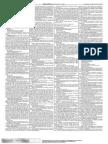 pg_0010.pdf