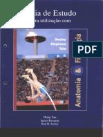 TATE -- SEELEY'S ANATOMIA E FISIOLOGIA. GUIA DE ESTUDO.pdf