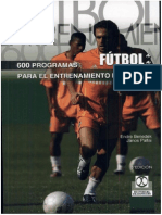600 programas para el entrenamiento de futbol (1).pdf