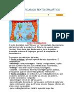 caractersticasdotextodramtico-111001054412-phpapp01[1].docx