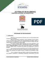 programa_de_necessidades-mercado_blumenau.pdf
