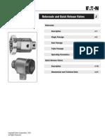 Rotorseal Tech Specs.pdf