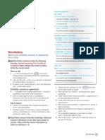 Common_errors_First My first Job.pdf