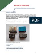 PRÁCTICAS UD REGULACION placa y termostato13-14.docx