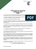 CONCURSO DE CARTELES CARNAVAL[1]