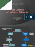 Tata Laksana Administrasi Sakramen(Color)