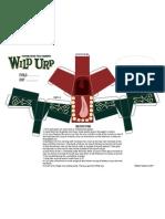 wildurp1