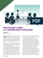pdf-revistadesdeadentro-79318-Opinion.pdf