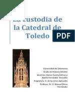 Custodia_Toledo.pdf