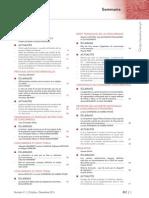 Sommaire RLC 41.pdf