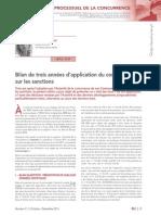 Bilan sanctions AdlC.pdf