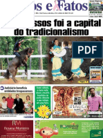 EDIÇÃO 901 ON LINE 17 10 14.pdf