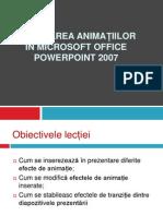 animatii_pp2007